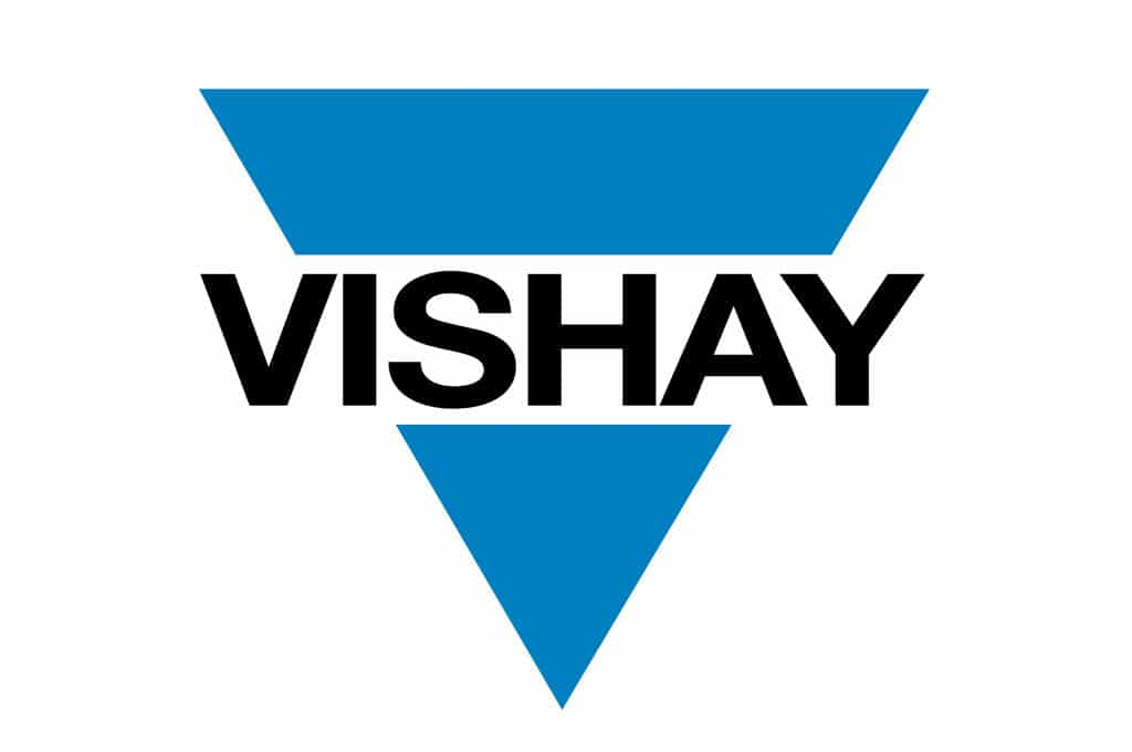 This image has an empty alt attribute; its file name is Vishay-logo-1024x680.jpg