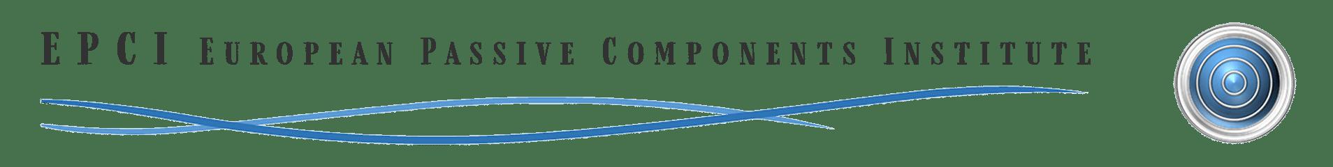 European Passive Components Institute